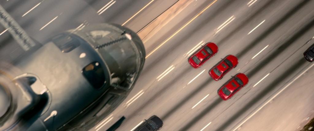 Three Car Monte